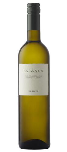 Paranga 2019