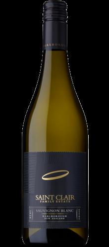Origin Sauvignon Blanc 2020