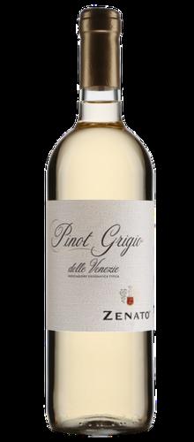 Pinot Grigio delle Venezie 2018