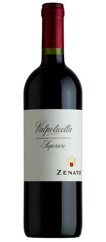 Valpolicella Superiore 2017