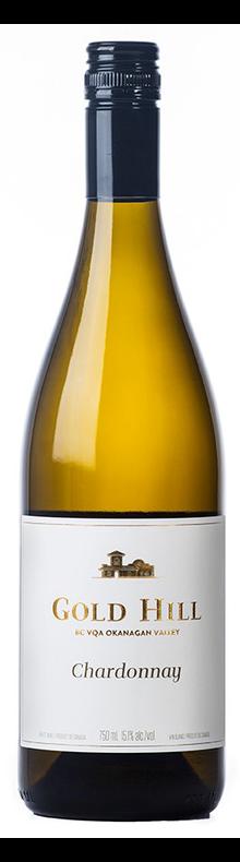Chardonnay 2016