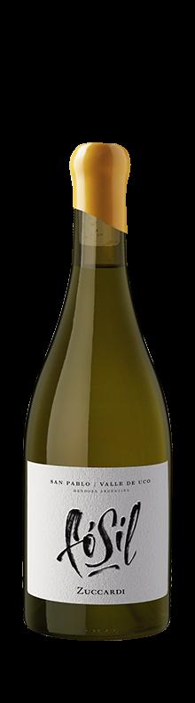 Zuccardi Fósil Chardonnay 2017