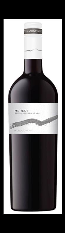 Merlot 2017