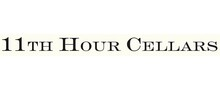 11th Hour Cellars