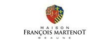 François Martenot