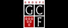 Grands Chais de France
