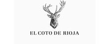 El Coto Rioja SA