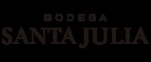 Zuccardi - Bodega Santa Julia