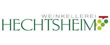 Weinkellerei Hechtsheim