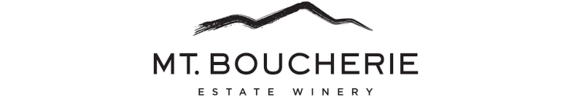 Mt Boucherie Estate Winery