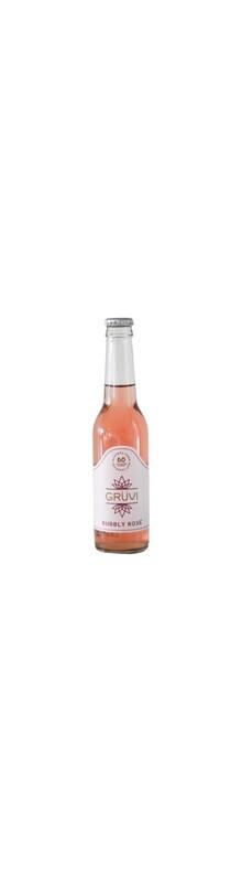 Bubbly Rosé - SANS ALCOOL