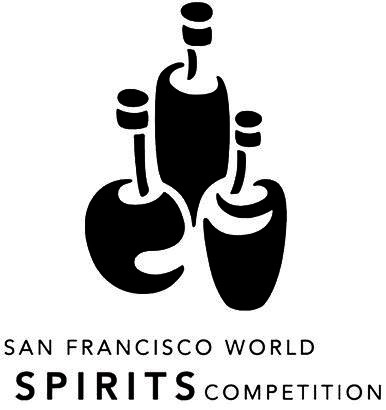 San Francisco World Spirit Competition