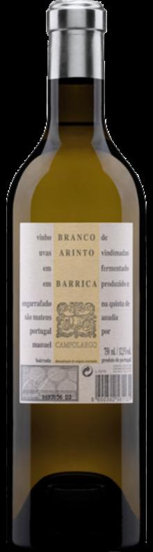 Campolargo Arinto 2017