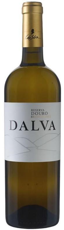 Dalva Reserva Douro Blanc 2017