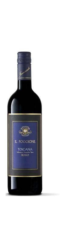 Rosso di Toscana 2016