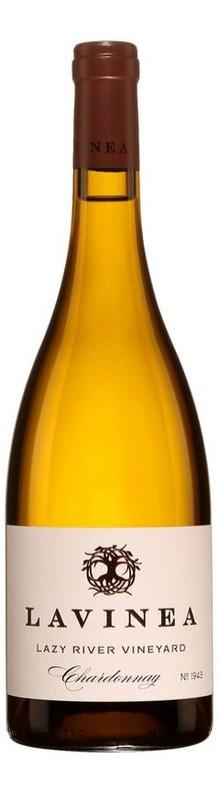 Chardonnay Yamhill- Carlton 2016