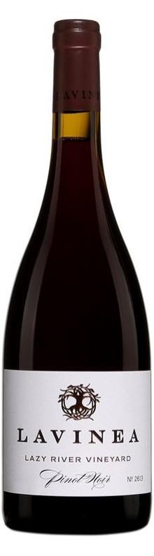 Pinot Noir Lazy River Yamhill-Carlton 2016
