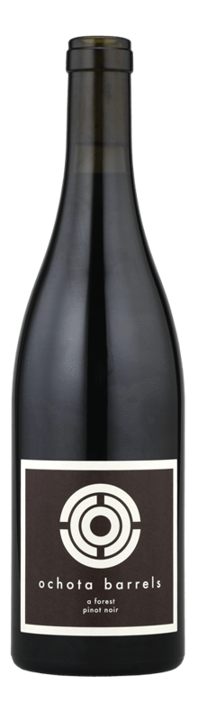 A Forest Pinot Noir Adelaide Hills 2019
