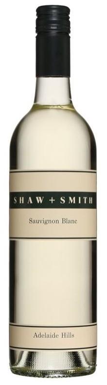 Adelaide Hills Sauvignon Blanc 2018