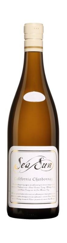 Sea Sun Chardonnay 2018
