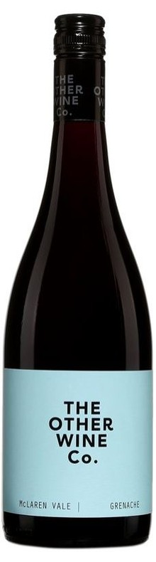The Other Wine Co. Grenache 2018