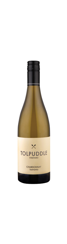 Tolpuddle Vineyard Chardonnay 2018
