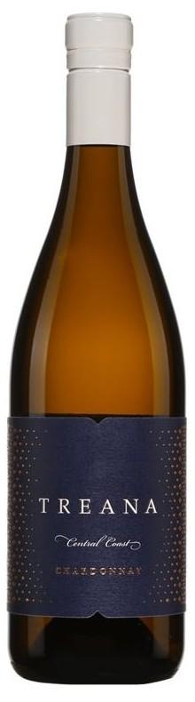 Chardonnay Central Coast 2017