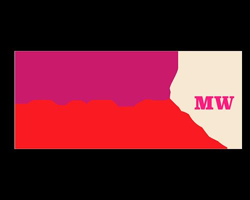 Tim Atkin MW