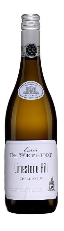 Chardonnay Limestone Hill 2019
