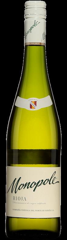 Rioja Monopole  2019