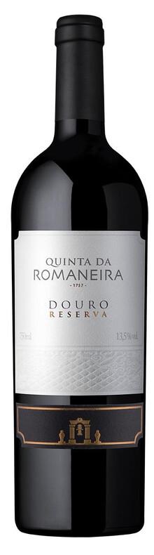 Reserva - Dona Clara 2015