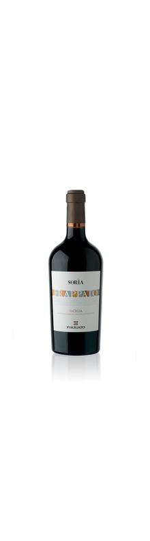Soria Frappato 2016