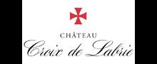 Château Croix de Labrie