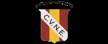 C.V.N.E.