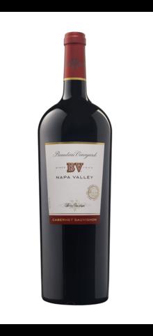 Beaulieu Vineyards - Beaulieu Vineyards Napa Valley Cabernet Sauvignon - 2016