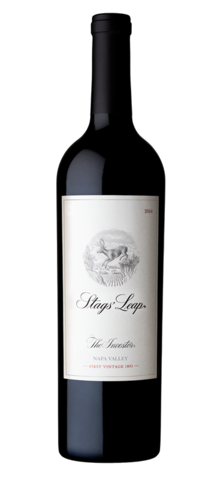 Stags' Leap - Napa Valley Investor Red Blend - 2015