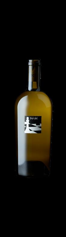Fool's Mate Chardonnay 2015