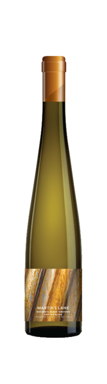 Naramata Ranch Vineyard Riesling 2016