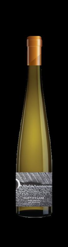 2016 Simes Vineyard Riesling 2016