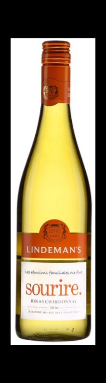 Bin 65 Chardonnay