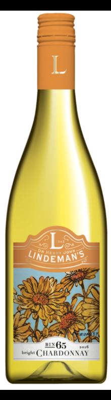 Bin 65 Chardonnay 2017