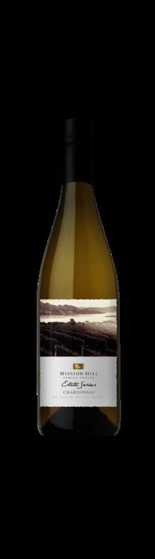 Estate Series Chardonnay 2017