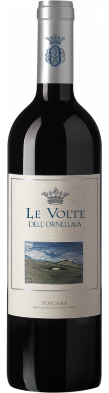 Ornellaia - Le Volte dell'Ornellaia - 2016