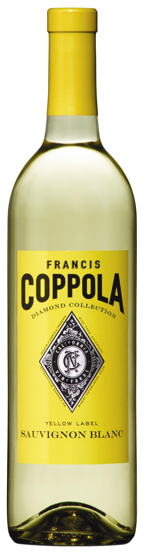 Diamond Collection Sauvignon Blanc 2016