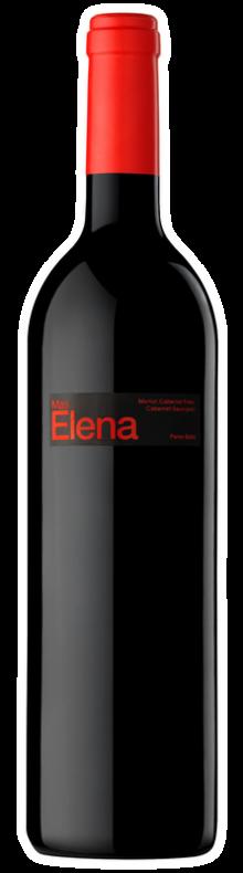 Mas Elena 2015