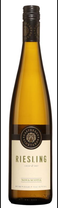Gaspereau Vineyards Riesling 2019