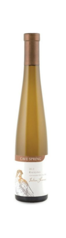 Riesling Indian Summer VQA Lincoln Lakeshore 2017