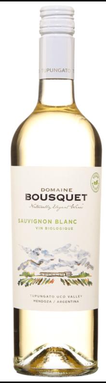 Sauvignon Blanc Tupungato 2020