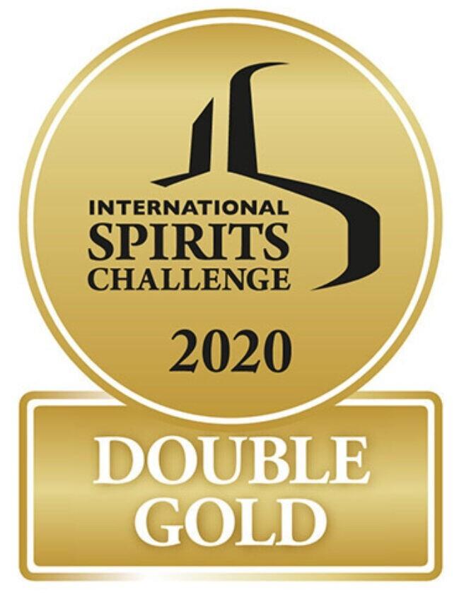 International Spirit Challenge