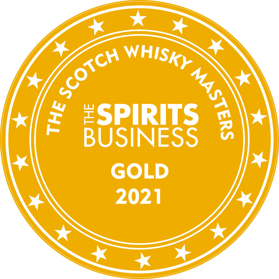 The Spirits Business 2021